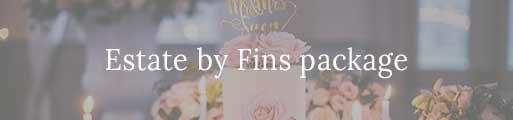 Estate By Fins