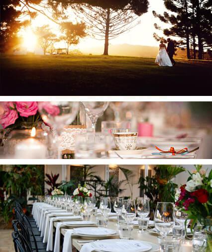 Weddings Events Function