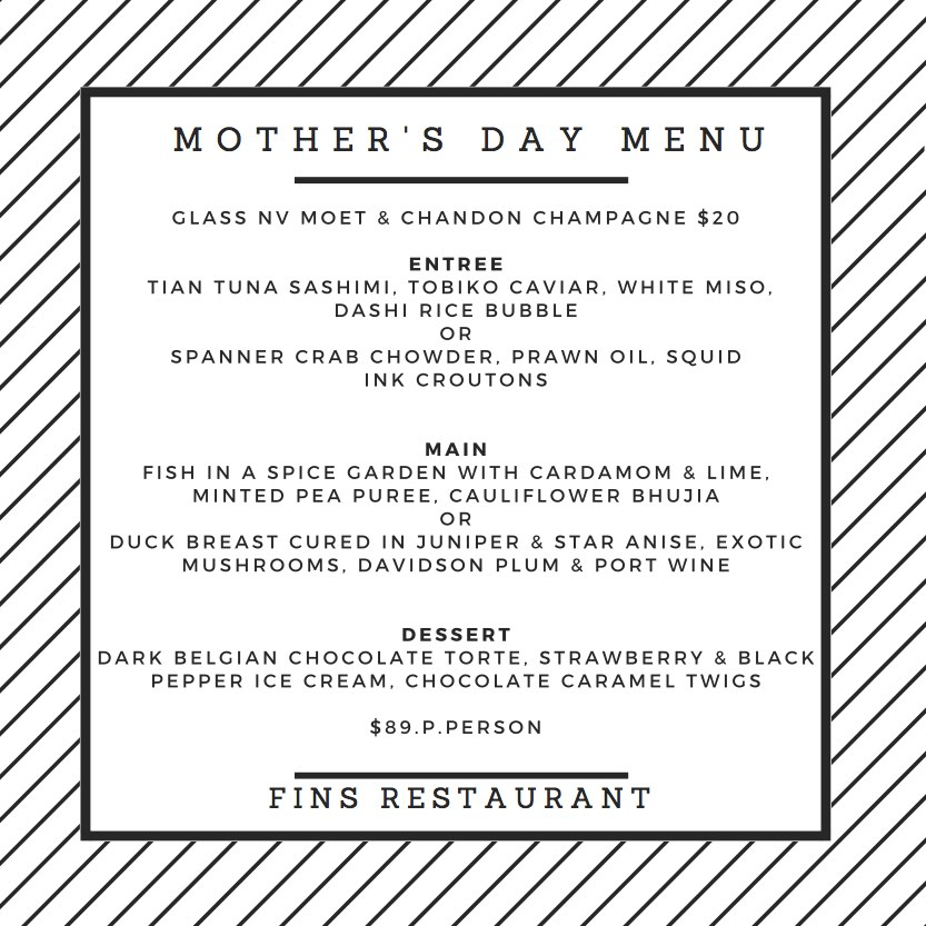 mothers-day-2017-menu-copy