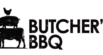 'POP UP' THE BUTCHER'S BBQ
