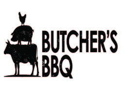$35 'FEED ME' BUTCHER'S BBQ MENU
