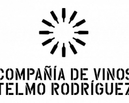 Spain's most dynamic winemaker Telmo Rodriguez comes to Fins